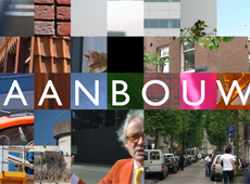 Aanbouw for AT5