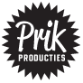 prikproducties
