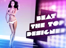 Beat the Top Designer