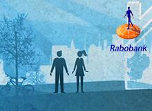 Rabobank Infographics