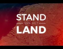 Stand van het Land WNL