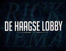 Haagse Lobby WNL 2016