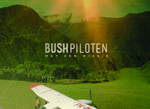 Bushpiloten