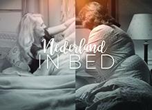 Nederland in Bed